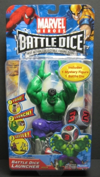 New_Hulk