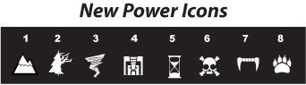 New_Power_Icons