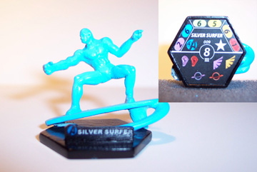 Silver_Surfer_Prototype_Small